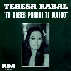 Rabal, Teresa - RCASPBO-2349