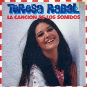 Rabal, Teresa - Movieplay02.2921/9