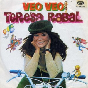 Rabal, Teresa - Movieplay02.2420/2