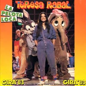 Rabal, Teresa - Movieplay02.3493/6
