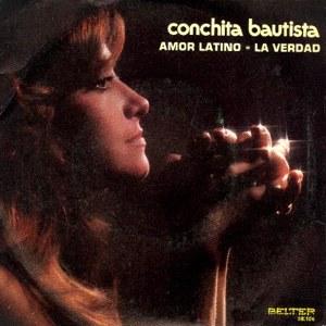 Bautista, Conchita - Belter08.106