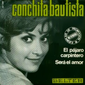 Bautista, Conchita - Belter07.448
