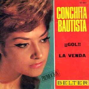 Bautista, Conchita - Belter07.562