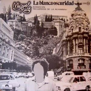 Ríos, Miguel - Polydor20 62 225