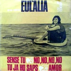Eulalia - EdigsaCM  89