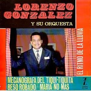 González, Lorenzo - ZafiroZ-E 465