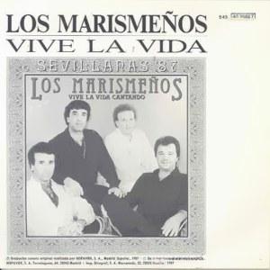 Varios Copla Y Flamenco - Hispavox40 2082 7