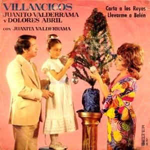 Valderrama, Juanito - Belter05.101