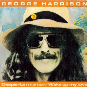 Harrison, George - WEA 92 9864-7