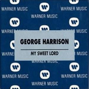 Harrison, George - WEA1.557