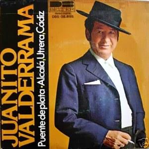 Valderrama, Juanito - Belter08.658