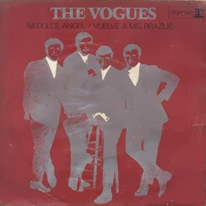 Vogues, The