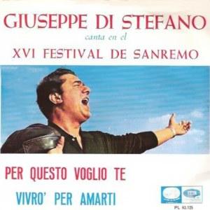 Di Stefano, Giuseppe