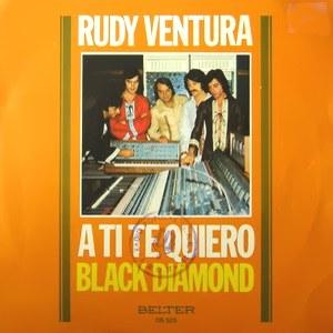 Ventura, Rudy - Belter08.525