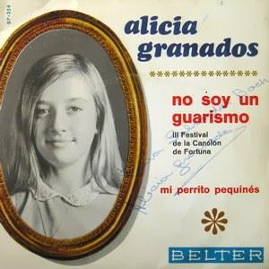 Granados, Alicia - Belter07.354