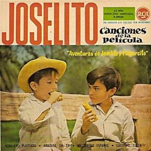 Joselito - RCA3-24162