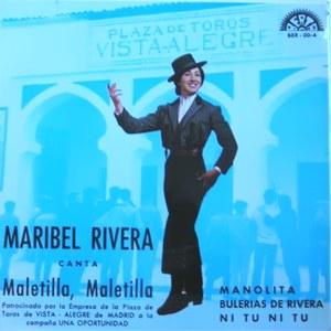 Rivera, Maribel