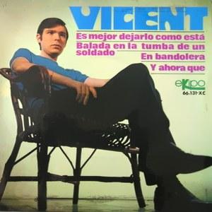 Vicent - Ekipo66.131-XC