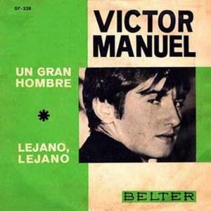 Víctor Manuel - Belter07.338