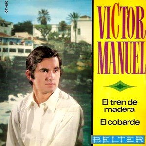 Víctor Manuel - Belter07.450