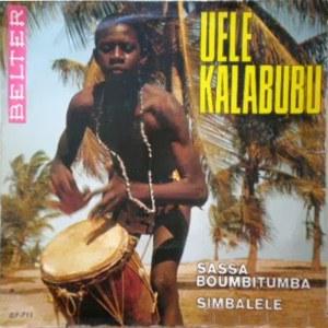 Kalabubu, Uele - Belter07.711