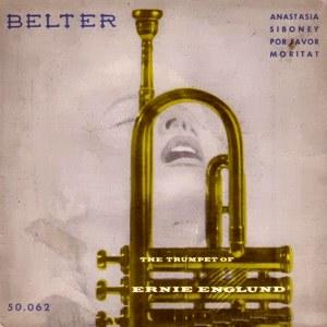 Englund, Ernie - Belter50.062