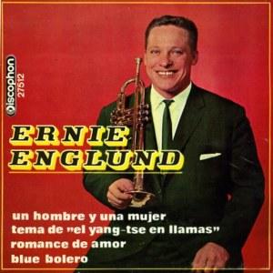 Englund, Ernie - Discophon27.512