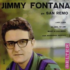 Fontana, Jimmy - Belter50.415