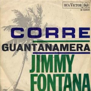 Fontana, Jimmy - RCA3-10204