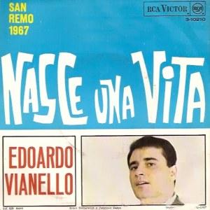 Varios Italia - RCA3-10210