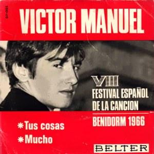 Víctor Manuel - Belter07.305