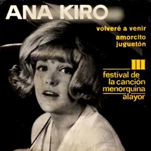 Kiro, Ana - Belter07.308