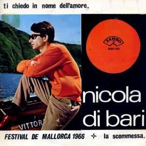 Di Bari, Nicola - ZafiroOOX-165