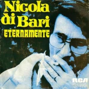 Di Bari, Nicola