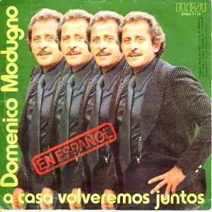 Modugno, Domenico - RCASPBO-7114