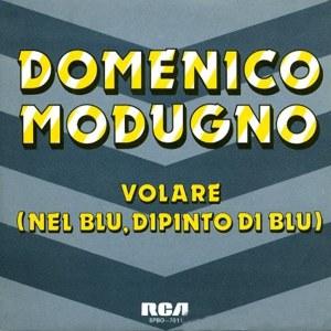 Modugno, Domenico - RCASPBO-7011