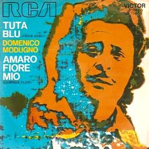Modugno, Domenico - RCA3-10655