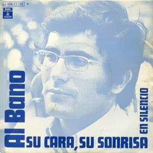 Al Bano - La Voz De Su Amo (EMI)J 006-17.726