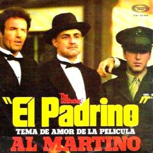 Martino, Al - MovieplaySN-20666