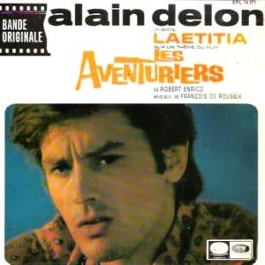 Delon, Alain