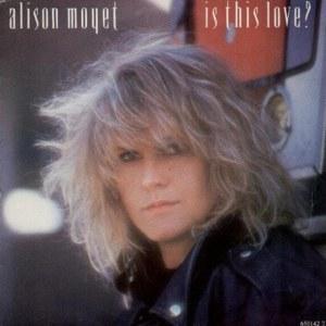 Moyet, Alison - CBS650142-7