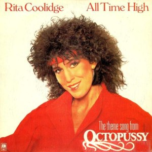 Coolidge, Rita - Epic (CBS)AMS 9286