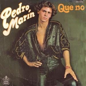Marín, Pedro - Hispavox45-1892