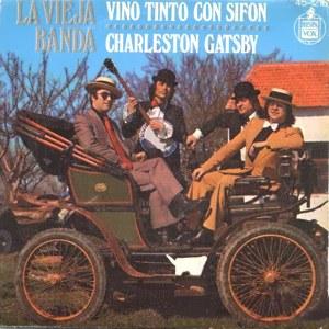 Vieja Banda, La