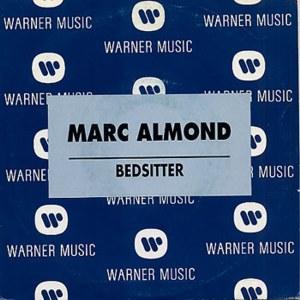 Almond, Marc - CBS1.625