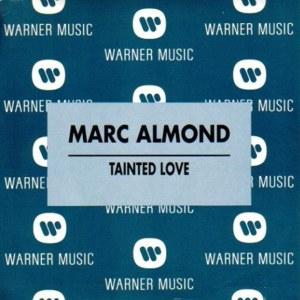 Almond, Marc - CBS1.636