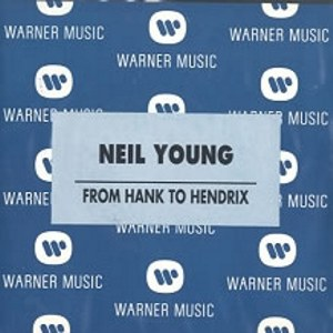 Young, Neil - WEA 1.598