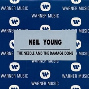 Young, Neil - WEA 1.644