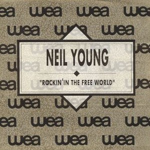 Young, Neil - WEA 1.254