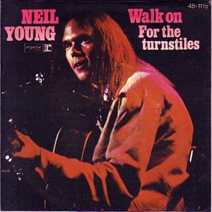 Young, Neil